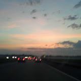Sky - 0815063552.jpg