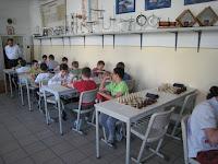Ferencvárosi sakk-kupa 009.JPG
