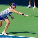 Belinda Bencic - Dubai Duty Free Tennis Championships 2015 -DSC_2469.jpg