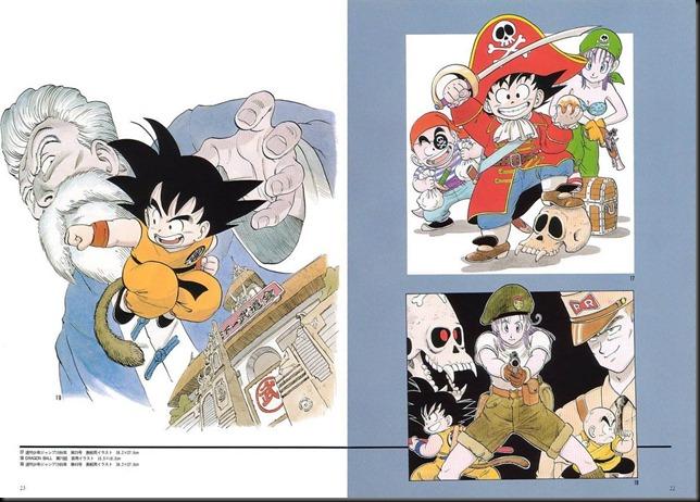 Akira Toriyama world_213419-0014