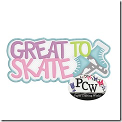 pcw great to skate title-450