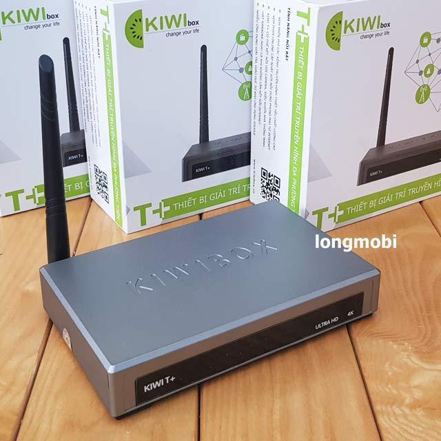 tv box dvb t2 kiwi t+