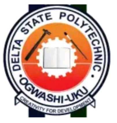 Delta State polytechnic Ogwashi uku Resumption Date 2019/2021