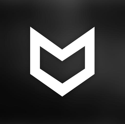 MattDesign
