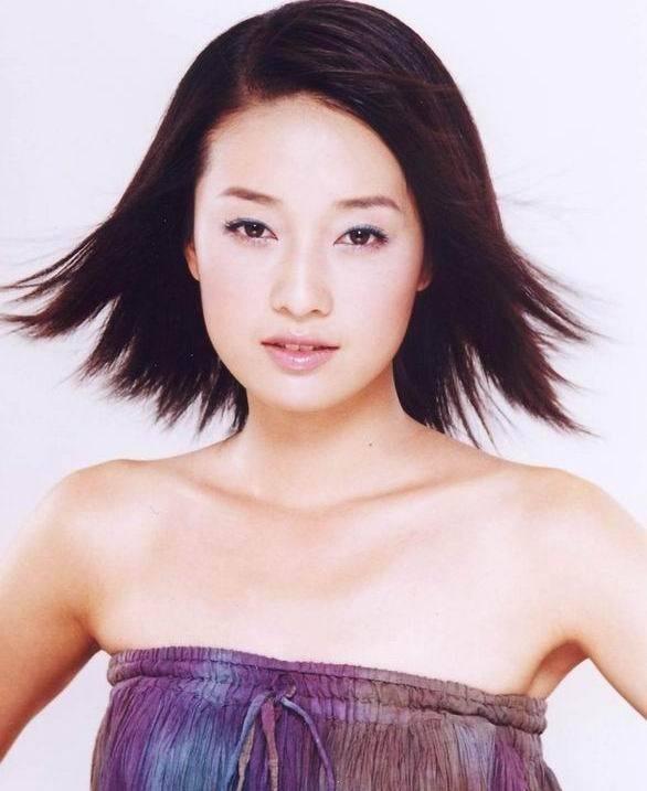 Ma Yili China Actor