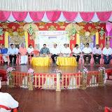 JCI Sapthaha: Aahara Ulike, Balake