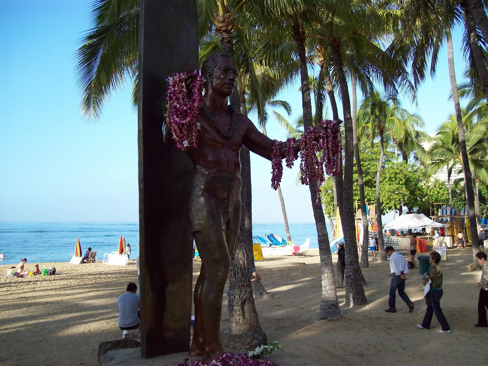 Hawaii Day 2 - 100_6487.JPG