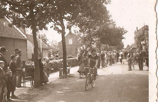 foto 2 Made 1952.jpg