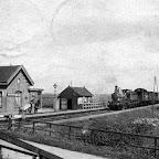 1909 Station Zevenbergschen Hoek met het Bossche lijntje_BEW.jpg