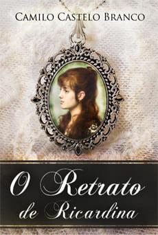 O Retrato de Ricardina pdf epub mobi download