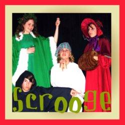 2005 - scrooge2005.jpg
