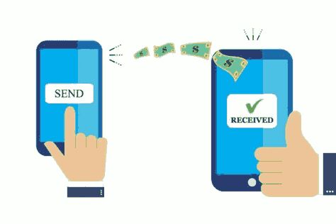 WhatsApp To Adopt Digital Payments For Its Users