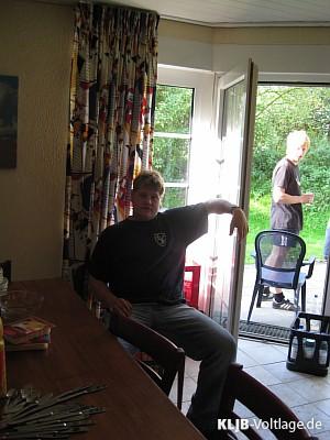 KLJB Fahrt 2008 - -tn-095_IMG_0332-kl.jpg