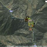 Localisation des photos à Kekemeren
