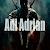 Adi Adrian