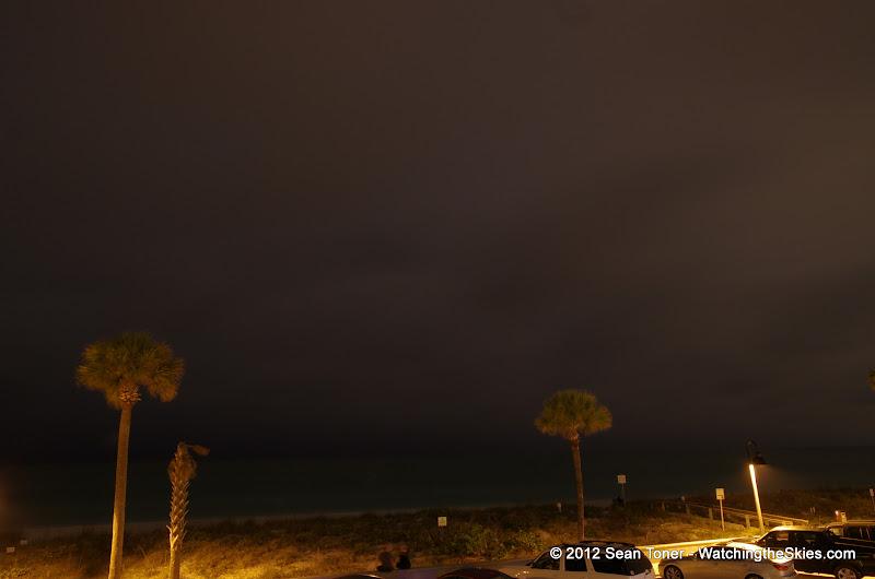 04-04-12 Nighttime Thunderstorm - IMGP9731.JPG