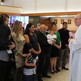 Baptism Emiliano - IMG_8785.JPG