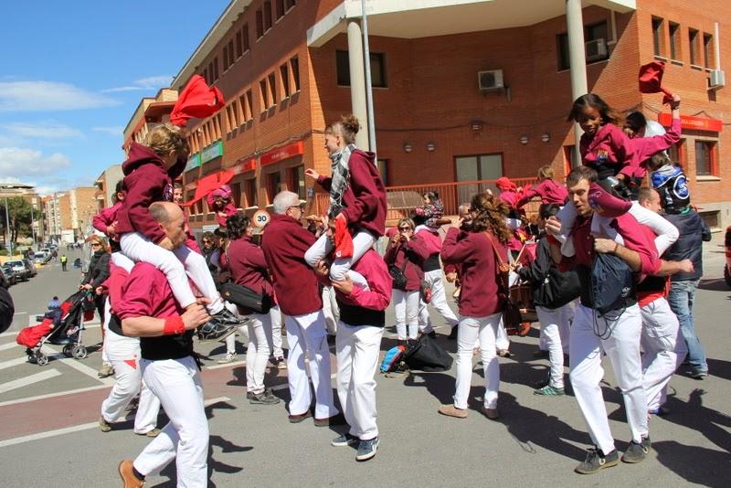 Actuació Mollersussa Sant Josep  23-03-14 - IMG_0569.JPG