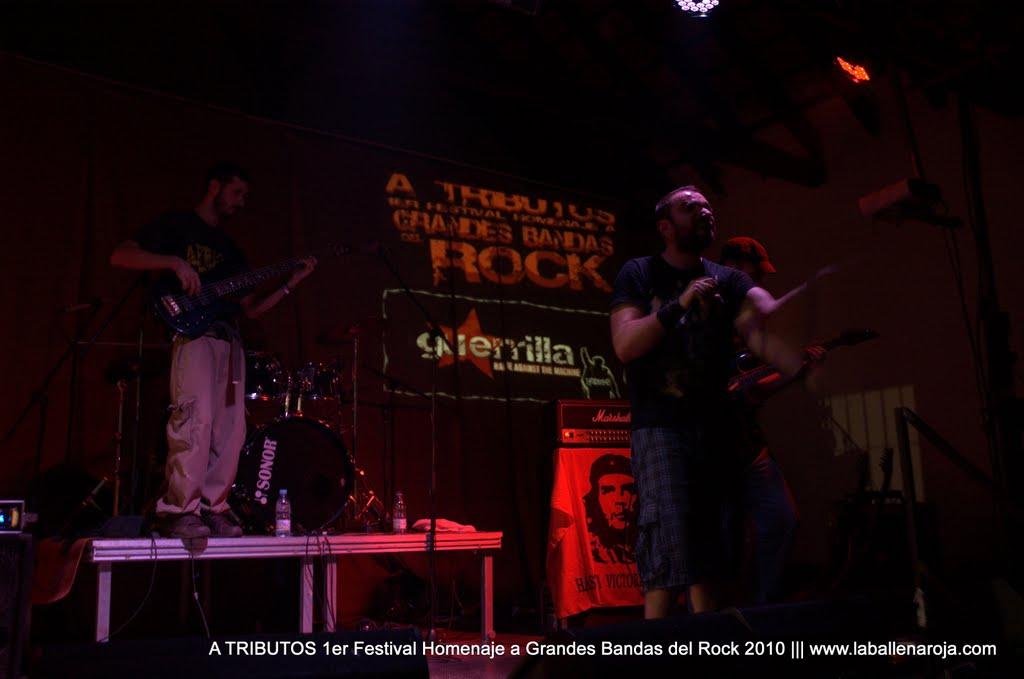 A TRIBUTOS 1er Festival Homenaje a Grandes Bandas del Rock 2010 - DSC_0246.jpg