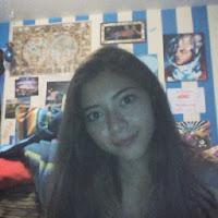 Hannah Johnson's avatar