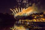 Bridge Fireworks.075