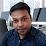 Sukul Debnath's profile photo