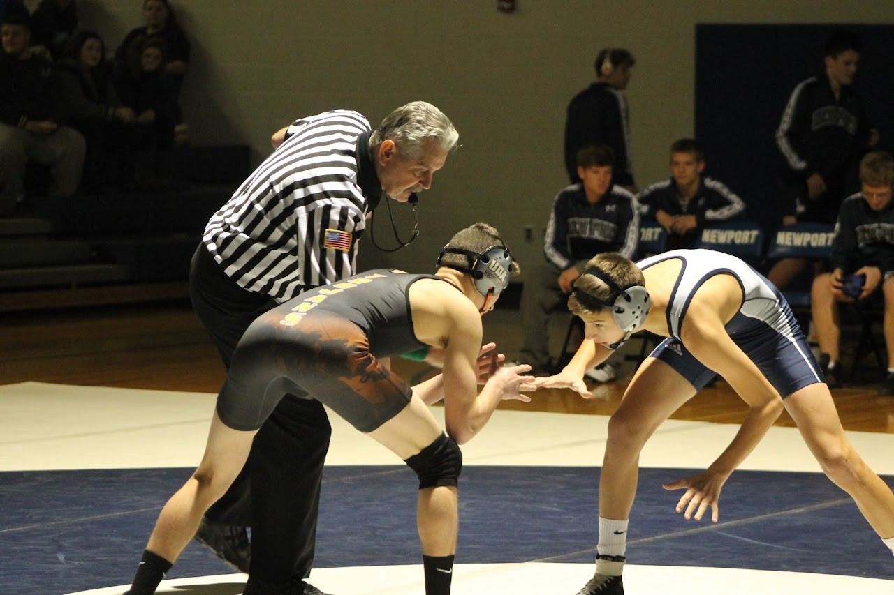 Wrestling - UDA at Newport - IMG_4736.JPG