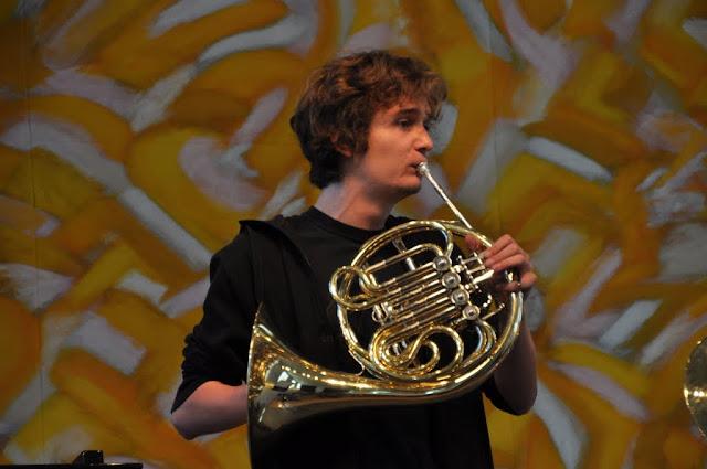 Orkesterskolens sommerkoncert - DSC_0045.JPG