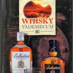 """Jarosław Urban """"Vademecum whisky"""", Rachocki i S-ka, Pruszków 2002.jpg"""