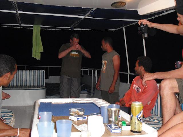 sharm el sheikh 2009 - CIMG0117.JPG