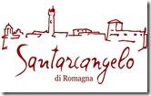 Logo Skyline_rosso santarcangelo-2