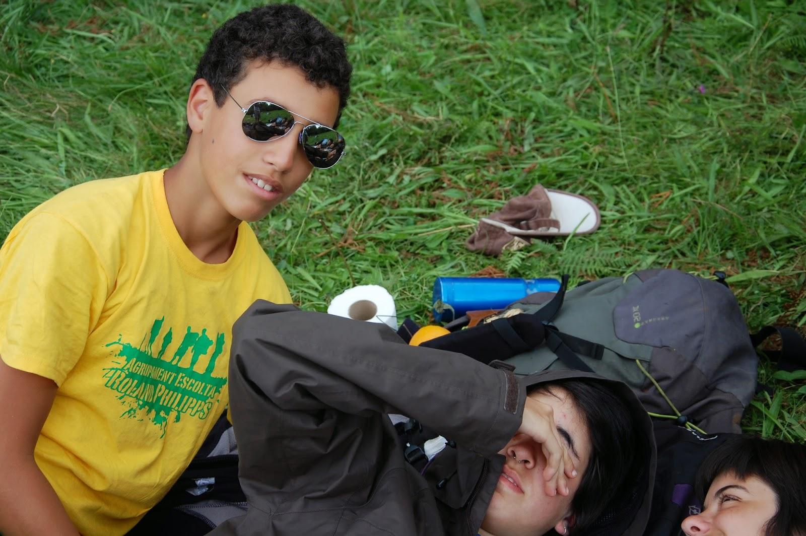 Campaments Estiu RolandKing 2011 - DSC_0101%2B2.JPG
