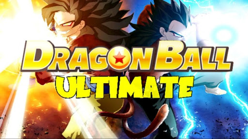 SAIUU!! NOVO DRAGON BALL TAP BATTLE ULTIMATE (MOD) PARA CELULARES ANDROID (DOWNLOAD)