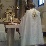 Liturgia na Úrade vlády