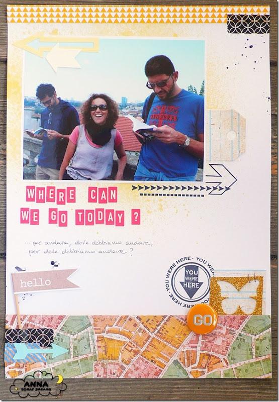 scrap-dreams-scrapbooking-layout-9-16-Anna