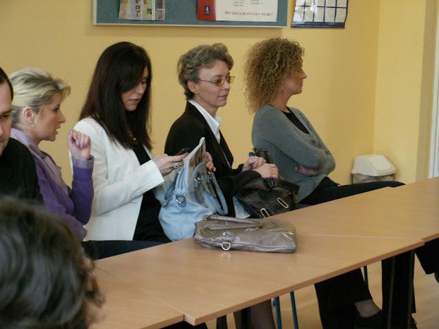 Pierwszy egzamin gimnazjalny w ZS nr 2 w Dukli 2011 - PICT1305_1.JPG
