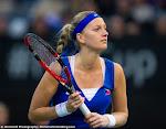 Petra Kvitova - 2015 Fed Cup Final -DSC_7921-2.jpg