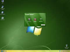 VirtualBox_Windows XP test_21_04_2017_13_15_21