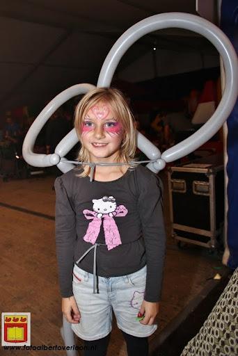 Tentfeest voor kids Overloon 21-10-2012 (64).JPG