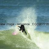 _DSC9077.thumb.jpg