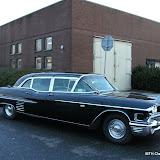 1958 Cadillac - BILD0405.JPG