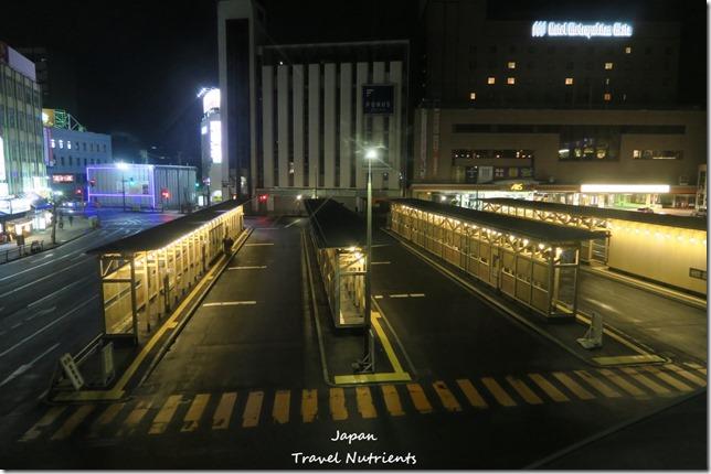 秋田 秋田車站東橫inn (72)