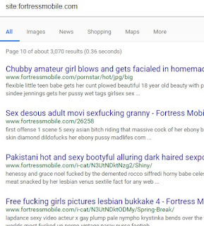 Девочки порно сайты с фото