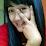 Fitri Nuraeni's profile photo