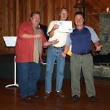 2011 General Membership/Crab Feed - IMG_9458.JPG