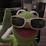 Ruf Berg's profile photo