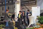 birkenfest samstag 089.jpg
