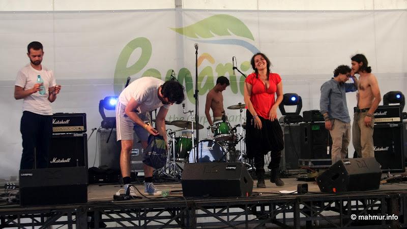 B'Estfest Summer Camp – Day 3 - IMG_3518.JPG