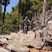 Roque de los Muchachos 11.03.12 062.JPG