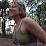 Cris Zavala's profile photo